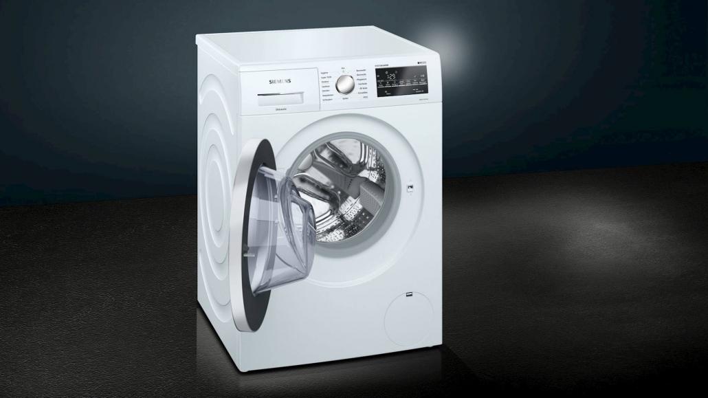 Siemens Kühlschrank Kundendienst : Siemens kundendienst ▷ haushaltsgeräte in langen